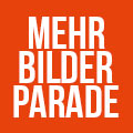 Bilderparade CD BP_mehrBP