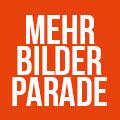 Mehr Bilderparade