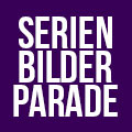 Bilderparade CD BP_sbp