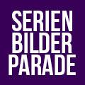 Serienbilderparade