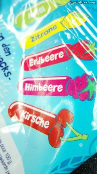 Bilderparade CCCL LangweileDich.net_Bilderparade_CCCL_13