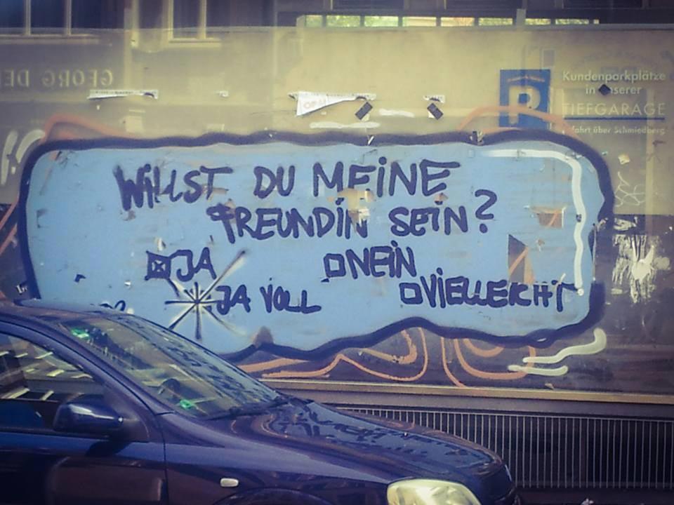 Bilderparade CCCL LangweileDich.net_Bilderparade_CCCL_15