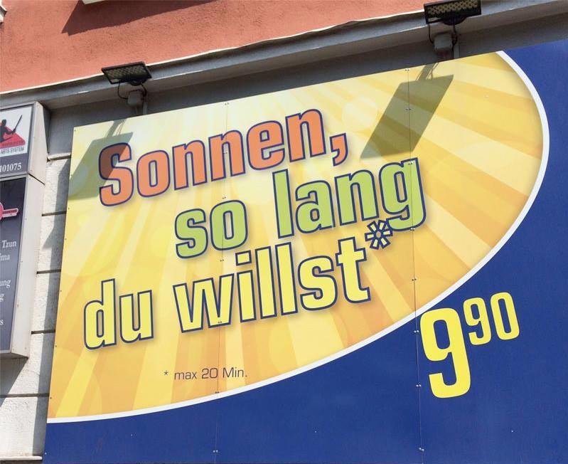 Bilderparade CCCLI LangweileDich.net_Bilderparade_CCCLI_88