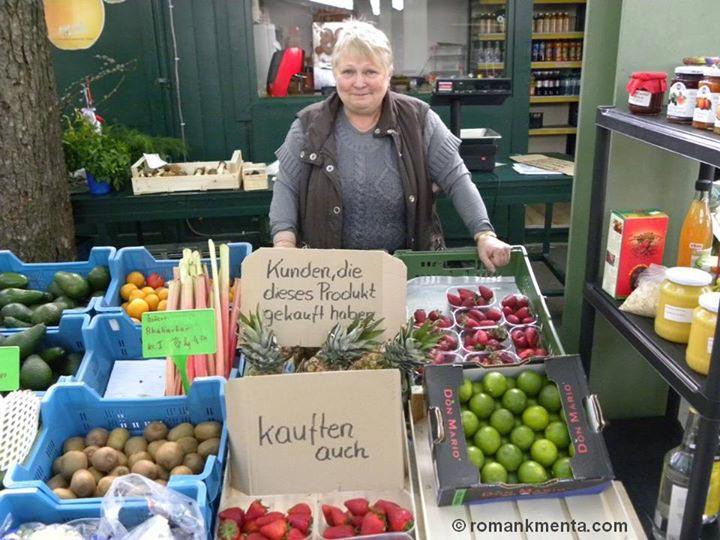 Bilderparade CCCLIII LangweileDich.net_Bilderparade_CCCLIII_16