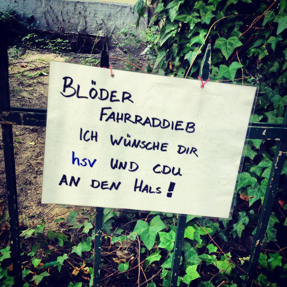 Bilderparade CCCLXI LangweileDich.net_Bilderparade_CCCLXI_17