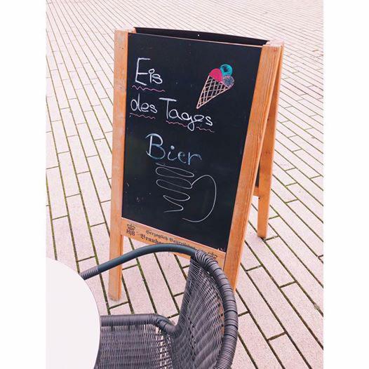 Bilderparade CCCLXV LangweileDich.net_Bilderparade_CCCLXV_08