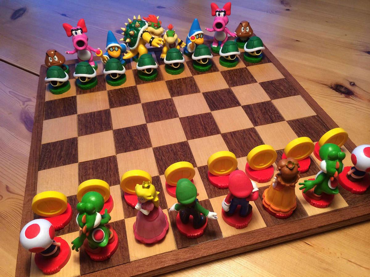 Bilderparade CCCLXVI LangweileDich.net_Bilderparade_CCCLXVI_13