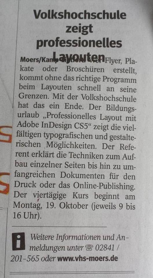 LangweileDich.net – Bilderparade CCCLXVII - Bild 09