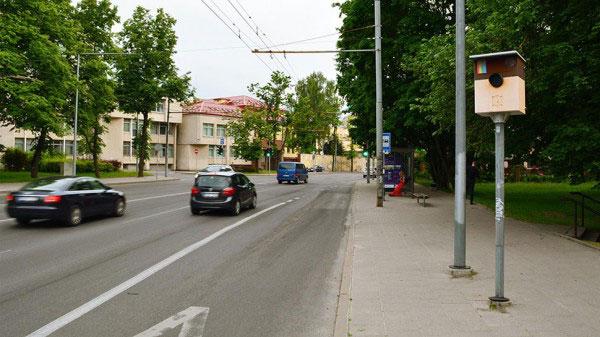 Bilderparade CCCLXVII LangweileDich.net_Bilderparade_CCCLXVII_38