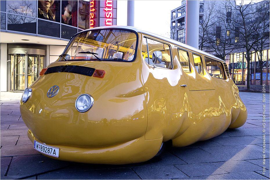 Bilderparade CCCLXVIII LangweileDich.net_Bilderparade_CCCLXVIII_14