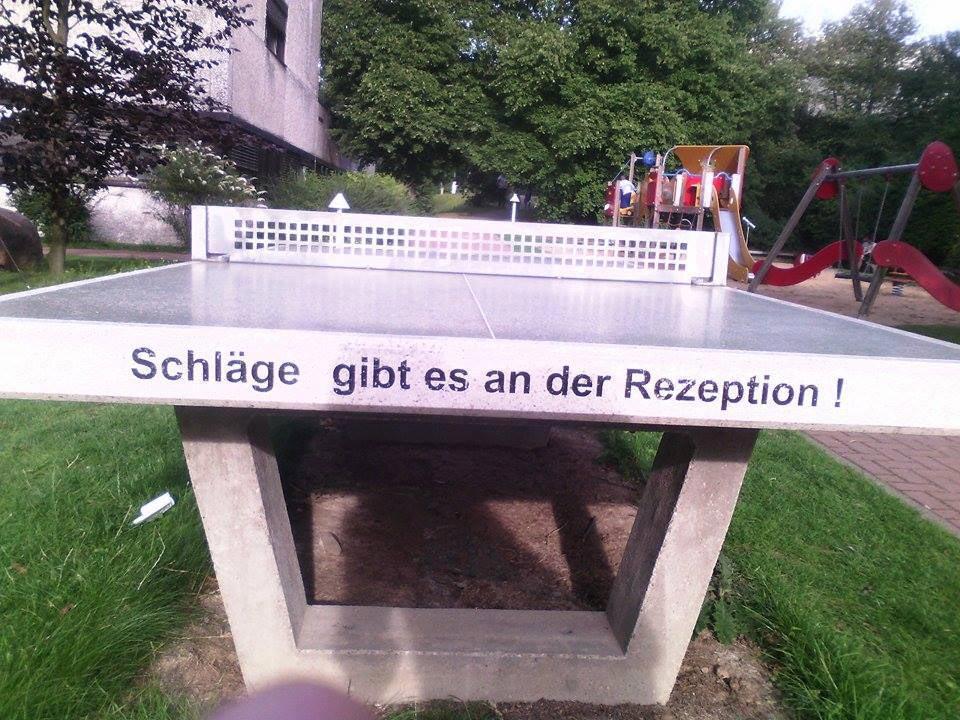 Bilderparade CCCLXXI LangweileDich.net_Bilderparade_CCCLXXI_01
