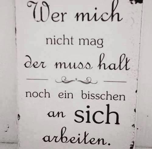 LangweileDich.net_Bilderparade_CCCLXXI_5