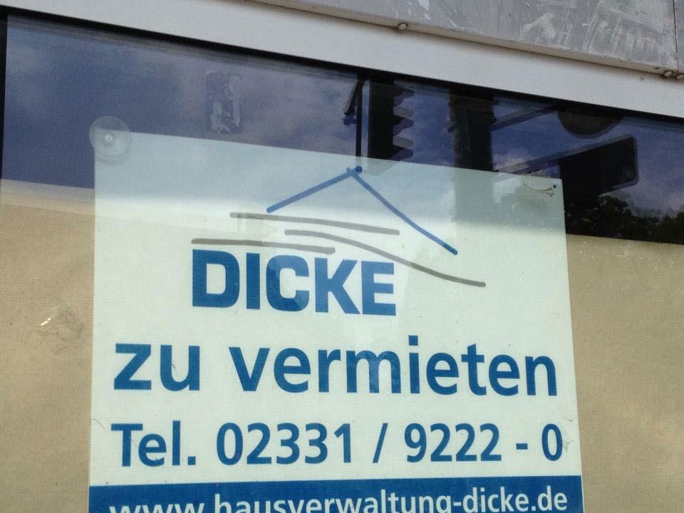 LangweileDich.net – Bilderparade CCCLXXII - Bild 05
