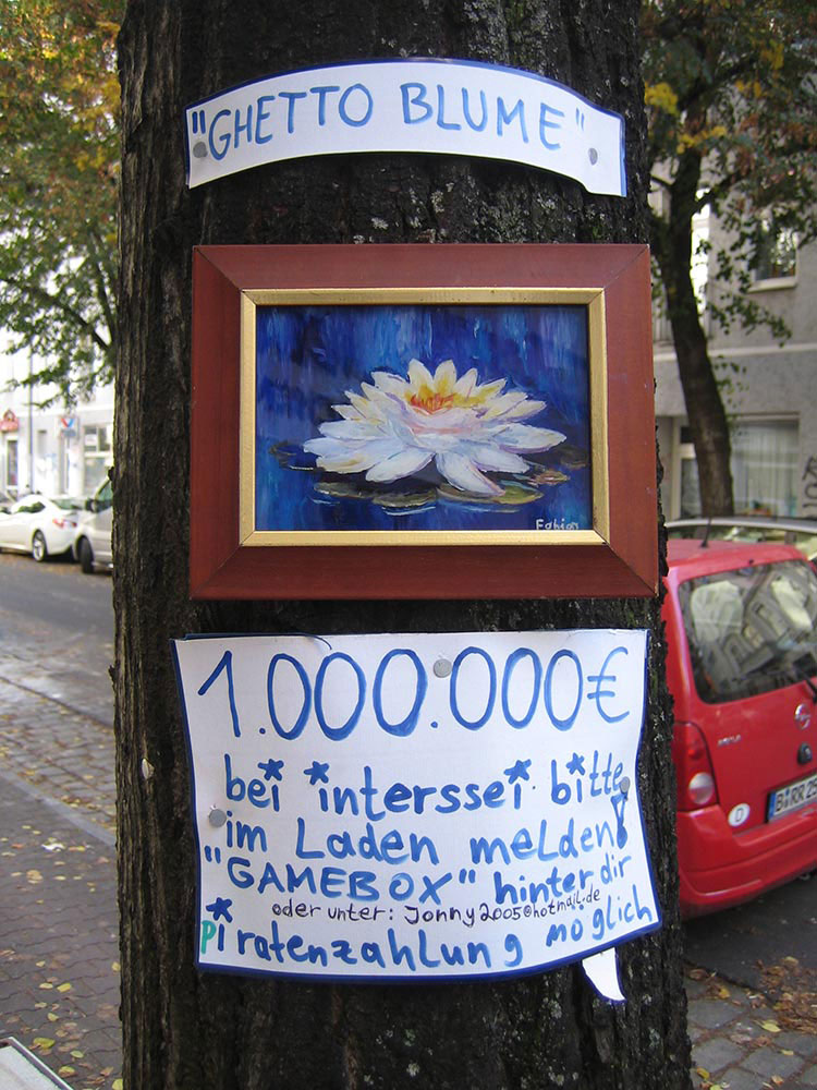 LangweileDich.net – Bilderparade CCCLXXII - Bild 15