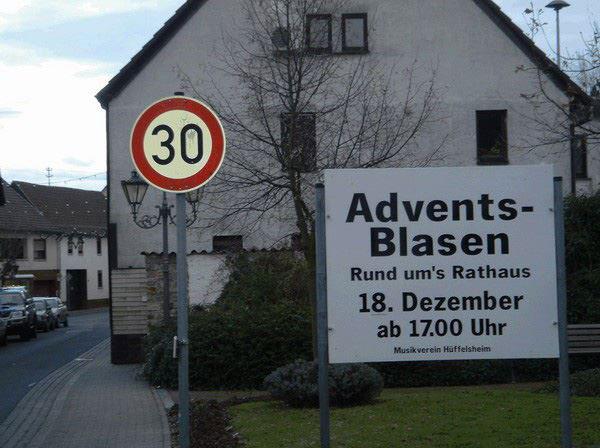 Bilderparade CCCLXXIV LangweileDich.net_Bilderparade_CCCLXXIV_16