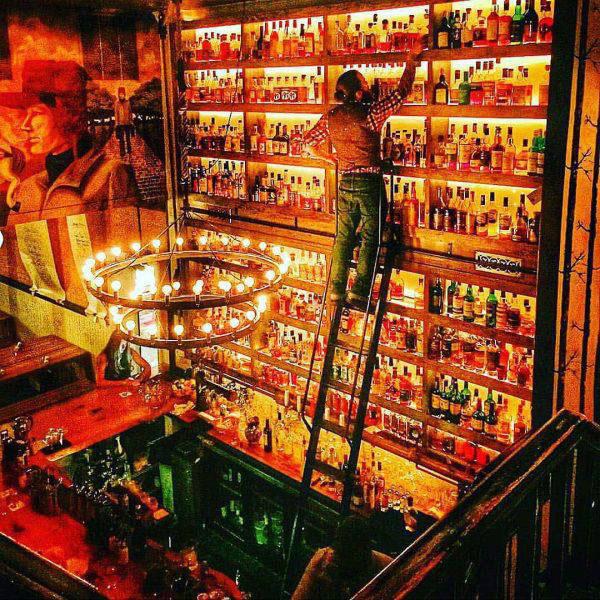 LangweileDich.net – Bilderparade CCCLXXV - Bild 25