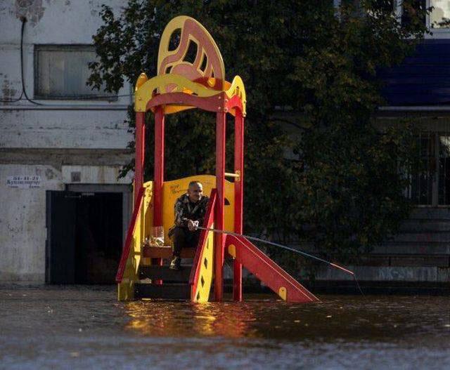 LangweileDich.net – Bilderparade CCCLXXXIII - Bild 16