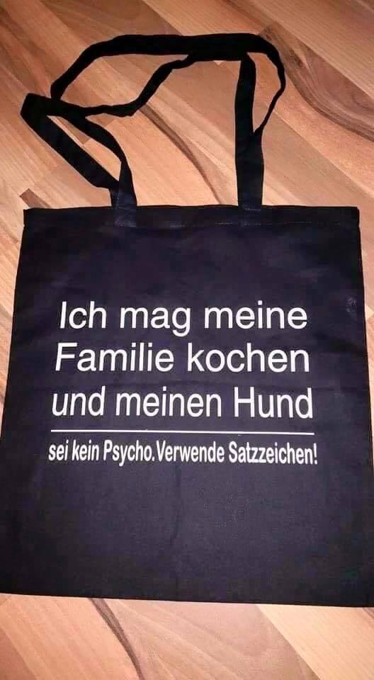 Bilderparade CCCLXXXIV LangweileDich.net_Bilderparade_CCCLXXXIV_09