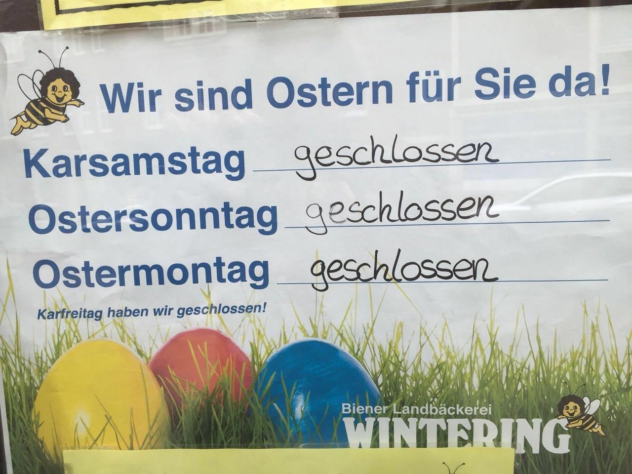 Bilderparade CCCLXXXIX LangweileDich.net_Bilderparade_CCCLXXXIX_01