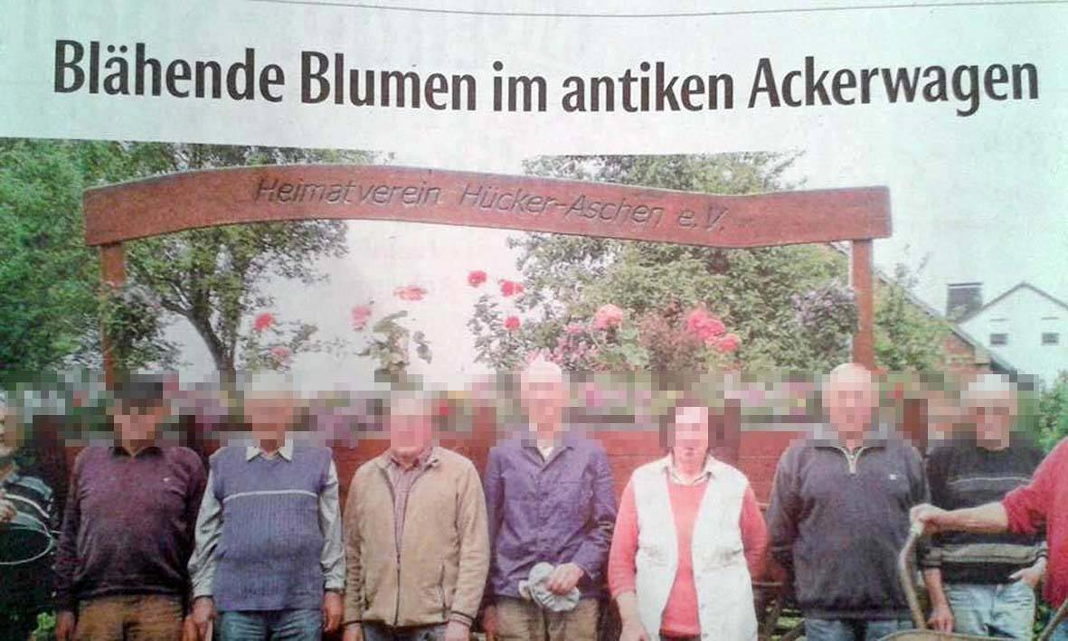 Bilderparade CCCXCIX LangweileDich.net_Bilderparade_CCCXCIX_41