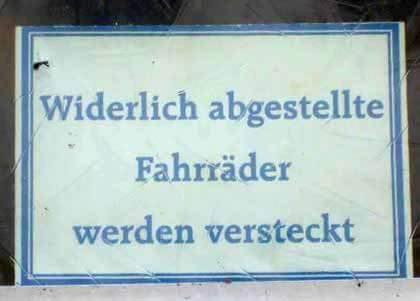 Bilderparade CCCXCIX LangweileDich.net_Bilderparade_CCCXCIX_42