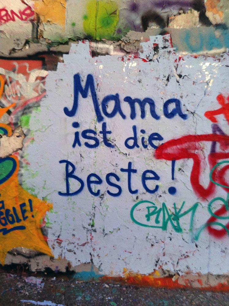 LangweileDich.net – Bilderparade CCCXLIV - Bild 02