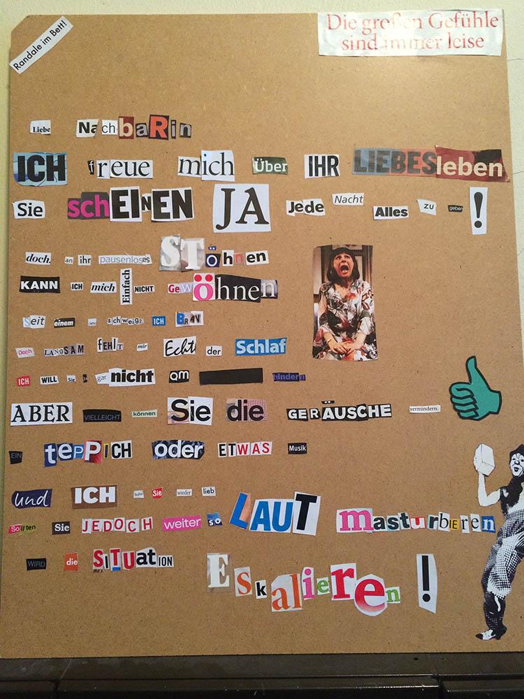 Bilderparade CCCXLVI LangweileDich.net_Bilderparade_CCCXLVI_38