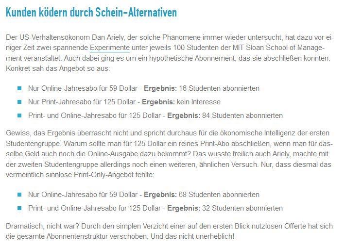 Bilderparade CCCXXXIX LangweileDich.net_Bilderparade_CCCXXXIX_51