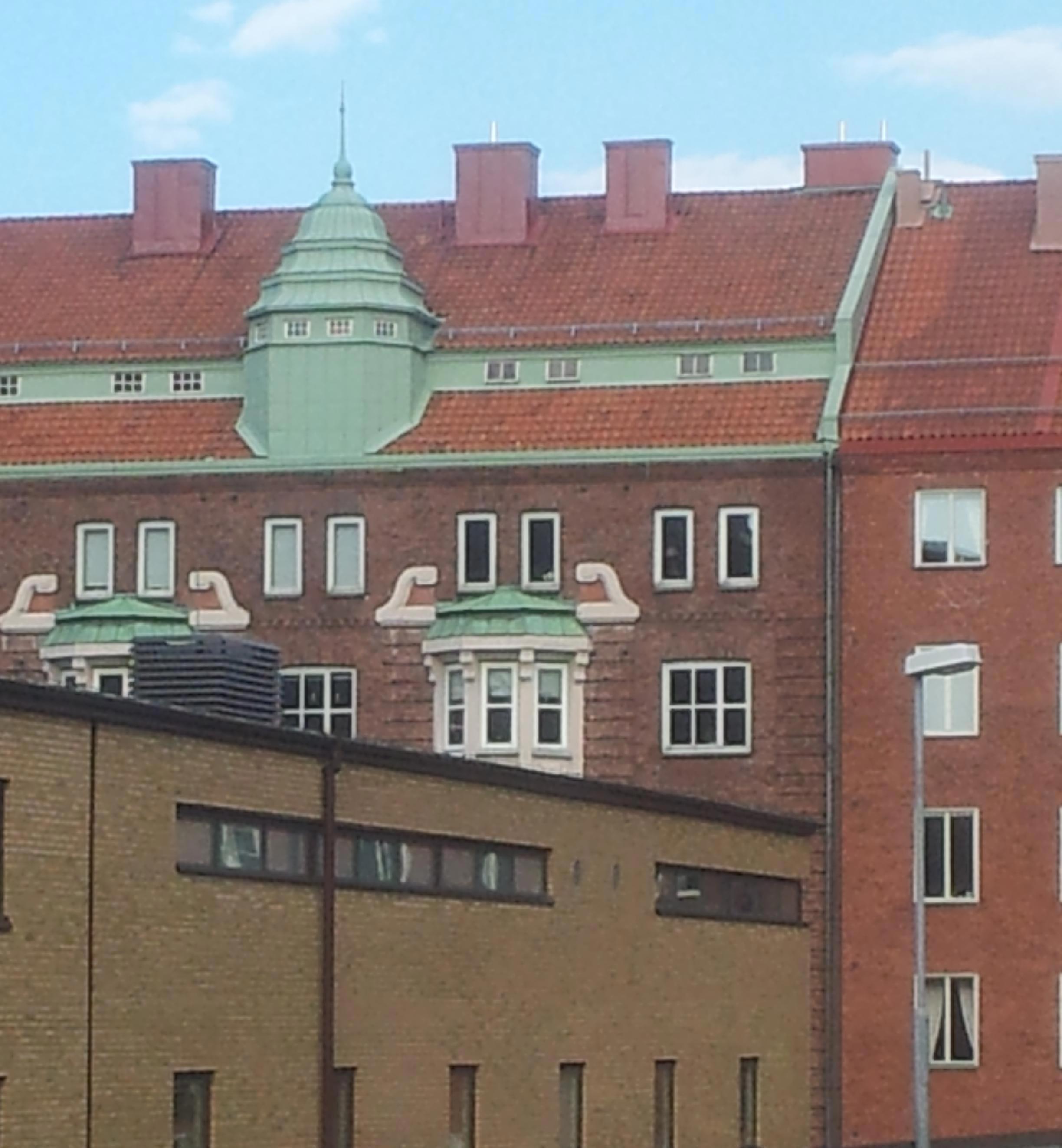 Bilderparade CCCXXXVI LangweileDich.net_Bilderparade_CCCXXXVI_51
