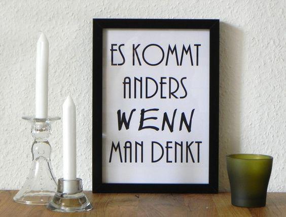 Bilderparade CDI LangweileDich.net_Bilderparade_CDI_04
