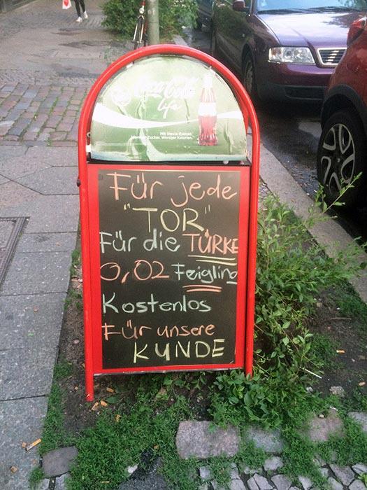 Bilderparade CDI LangweileDich.net_Bilderparade_CDI_25
