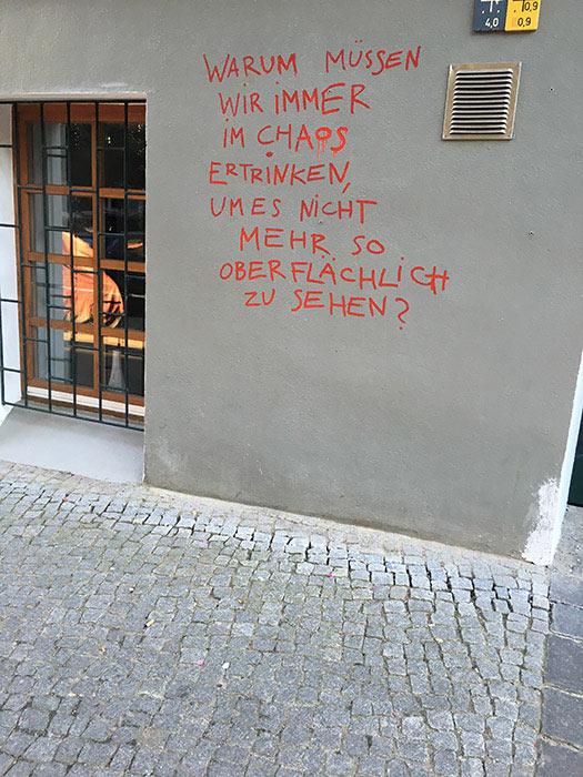 Bilderparade CDII LangweileDich.net_Bilderparade_CDII_13