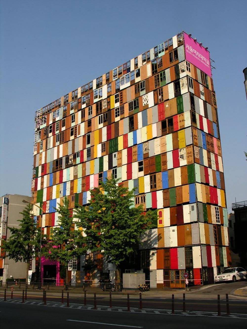 Bilderparade CDIV LangweileDich.net_Bilderparade_CDIV_08