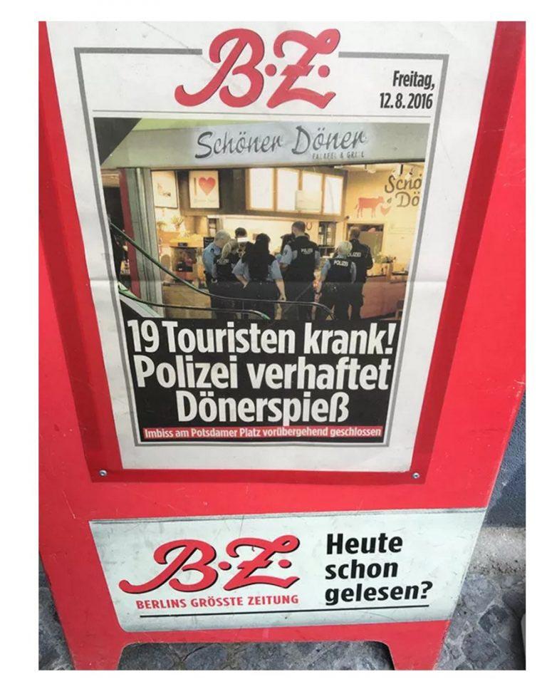 Bilderparade CDIX LangweileDich.net_Bilderparade_CDIX_21