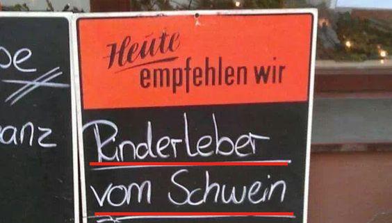 Bilderparade CDLI LangweileDich.net_Bilderparade_CDLI_27