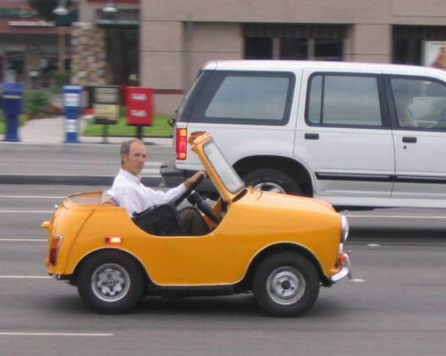 Bilderparade CDLII LangweileDich.net_Bilderparade_CDLII_25