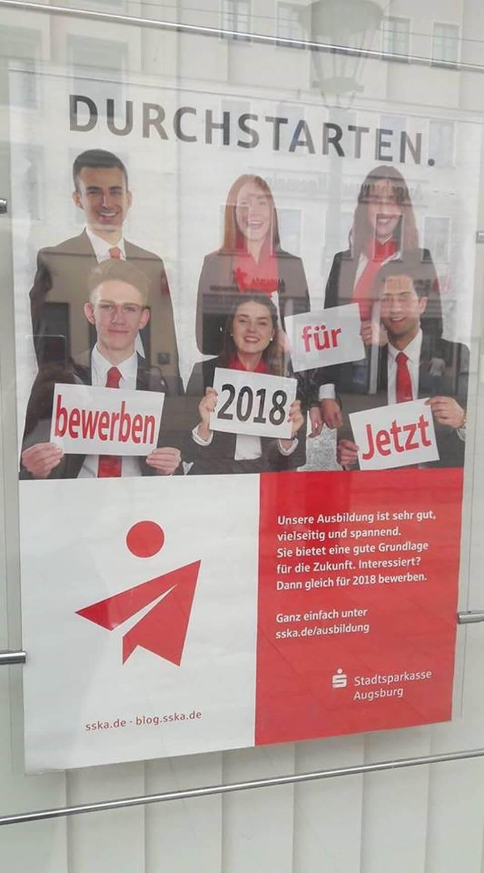 Bilderparade CDLIII LangweileDich.net_Bilderparade_CDLIII_08