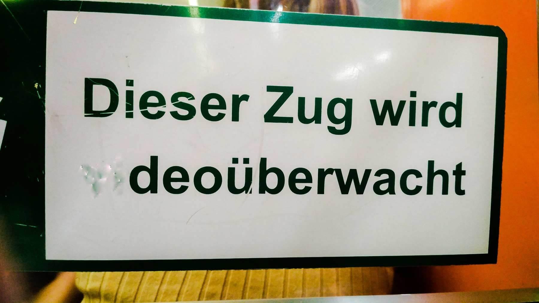 Bilderparade CDLIX LangweileDich.net_Bilderparade_CDLIX_37