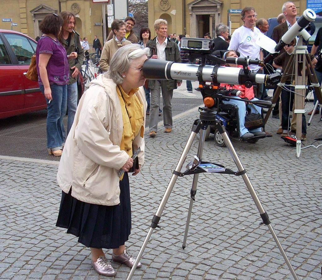 Bilderparade CDLV LangweileDich.net_Bilderparade_CDLV_03