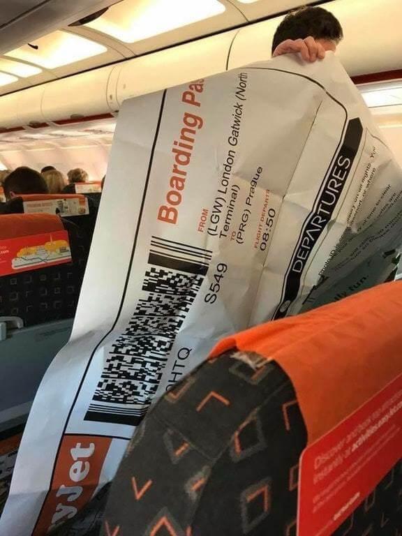 Bilderparade CDLVI LangweileDich.net_Bilderparade_CDLVI_82
