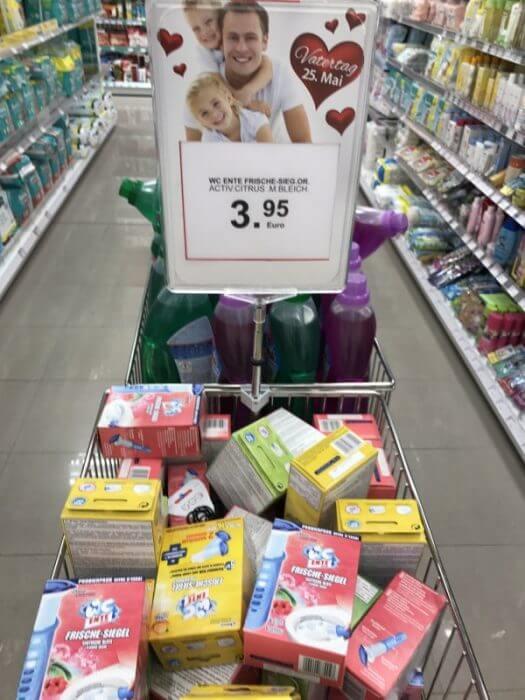 Bilderparade CDLVI LangweileDich.net_Bilderparade_CDLVI_92