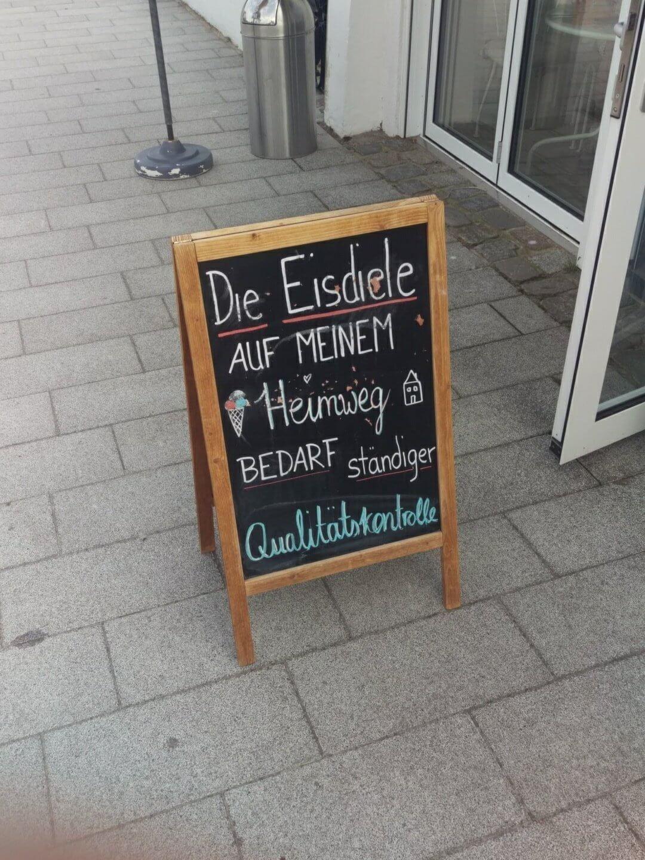 Bilderparade CDLVIII LangweileDich.net_Bilderparade_CDLVIII_33