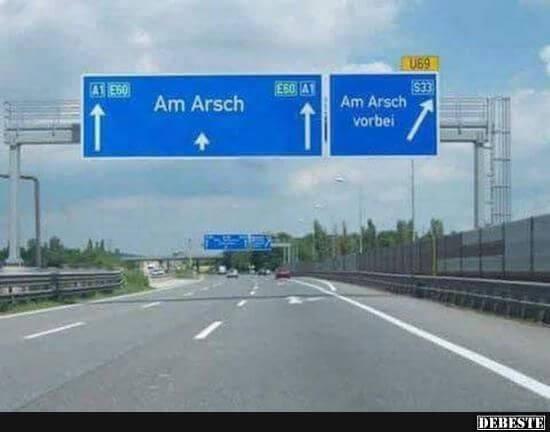 Bilderparade CDLXI LangweileDich.net_Bilderparade_CDLXI_06