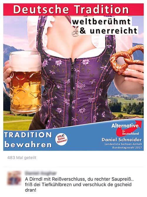 Bilderparade CDLXIII LangweileDich.net_Bilderparade_CDLXIII_49