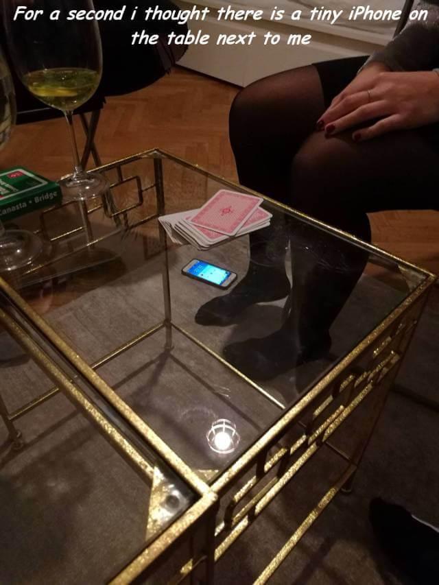 Bilderparade CDLXX LangweileDich.net_Bilderparade_CDLXX_23