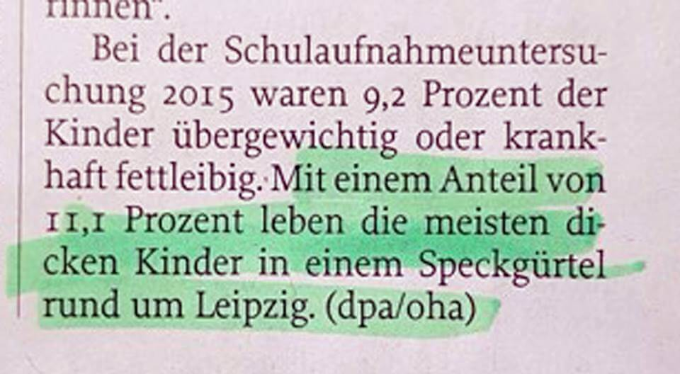 Bilderparade CDLXXIX LangweileDich.net_Bilderparade_CDLXXIX_31
