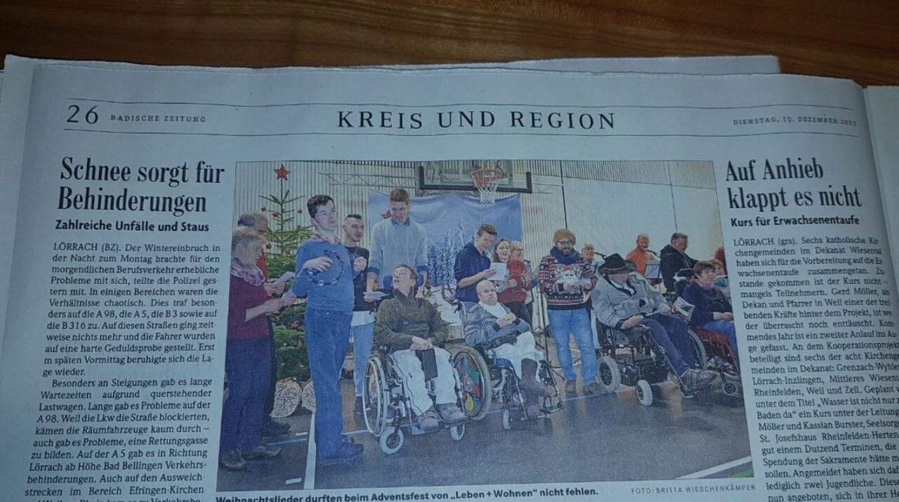 Bilderparade CDLXXIX LangweileDich.net_Bilderparade_CDLXXIX_32