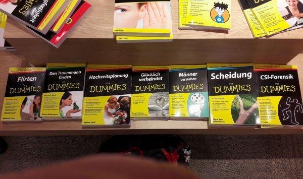 Bilderparade CDLXXXI LangweileDich.net_Bilderparade_CDLXXXI_23