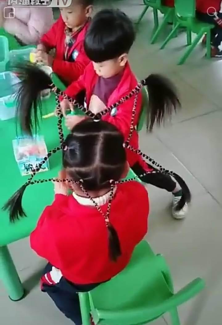 Bilderparade CDLXXXII LangweileDich.net_Bilderparade_CDLXXXII_86