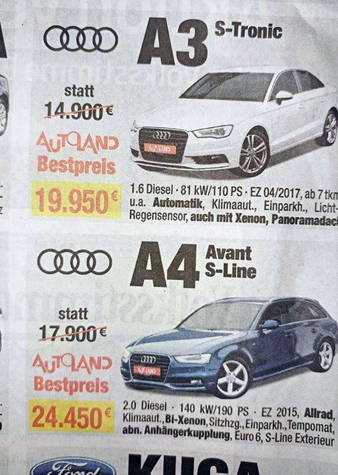 Bilderparade CDLXXXIV LangweileDich.net_Bilderparade_CDLXXXIV_32